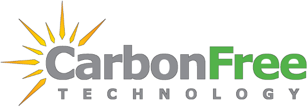 CarbonFree Technology
