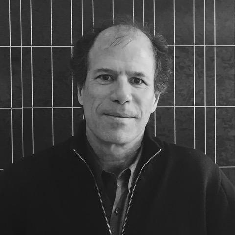 Laurence Goldberg